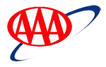 AAA (1)