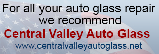 central-valley-glass (1)