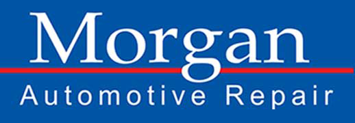 morganautorepair