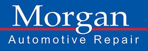 morganautorepair