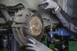 brake-repair-tracy
