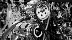 automotive-repair-stockton