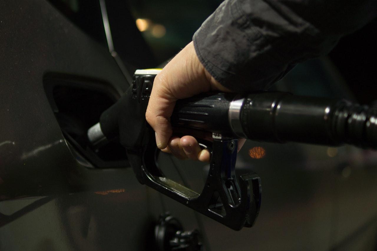 better-gas-mileage