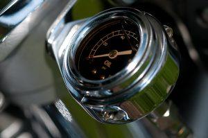 oil-temperature-gauge-motorcycle-details-technology-63592