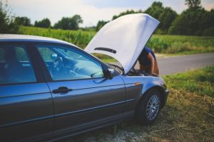 auto-repair-shop-tracy