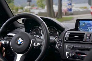 steering-wheel-shake