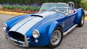 automotive-car-classic-auto-repair